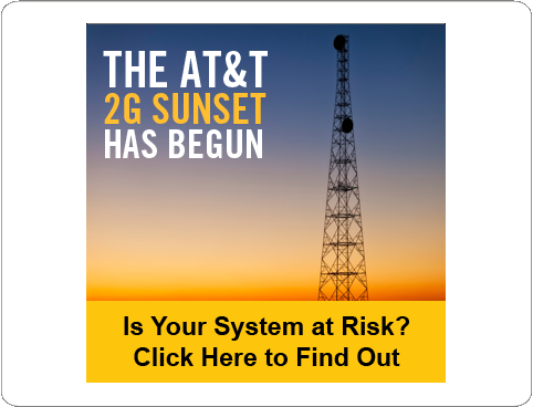 Find Out if Your System is at Risk