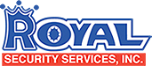 Royal Security Services Home