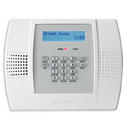 honeywell user manuals royal security services rh royalsecurity us honeywell lynx l5100 installation manual honeywell lynx touch 5100 installation manual pdf