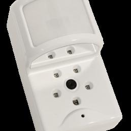 Qolsys IQ Panel Image Sensor
