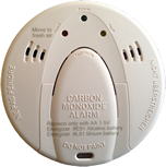 Resolution-products-re113-carbon-monoxide-detector-ge-qolsys-compatible