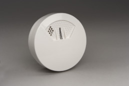 RE212-Resolution-Products-Honeywell-compatible-smoke-detector
