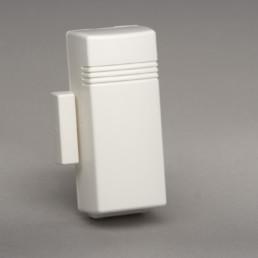 Resolution-Products-RE201-Honeywell-Compatible-Wireless-door-trnsmitter
