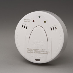 Resolution-Products-RE213-Honeywell-Compatible-Wireless-Carbon-Monoxide-detecto