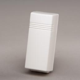 Resolution-Products-RE216-Honeywell-Compatible-Wireless-tilt-sensor-garage-door