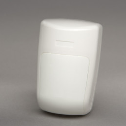 Resolution-products-re210-wireless-motion-detector-honeywell-compatible