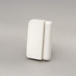 Resolution-products-re222-nanomax-honeywell-compatible-wireless-door-window-sensor