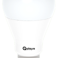 Qolsysy IQ Lightbulb