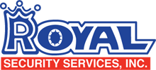 Royal Security Services