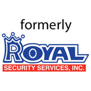 formerly Royal Security Services