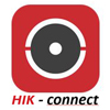 Hikvision Hik-Connect