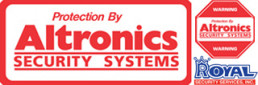 Altronics Security